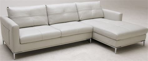 grey sofa with chaise el toro grey sofa chaise 60728 sunpan