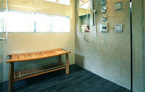 bathroom remodel vancouver bathroom remodel in vancouver home celebrates warmth