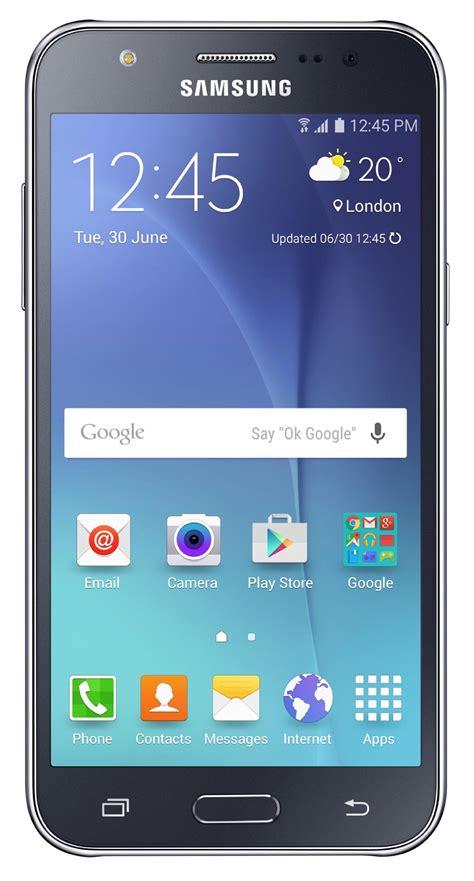 samsung galaxy  jm gb unlocked gsm  lte android cell phone ebay
