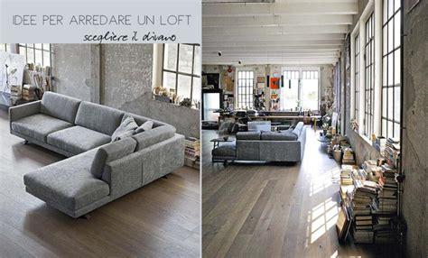 arredare un open space arredare un open space come scegliere il divano perfetto