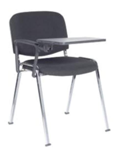 high chair tray mounting hardware elink pro chair mount ergonomic keyboard laptop tray