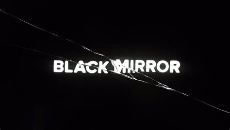 black mirror kojima and here s star wars boxer shorts scoopnest com