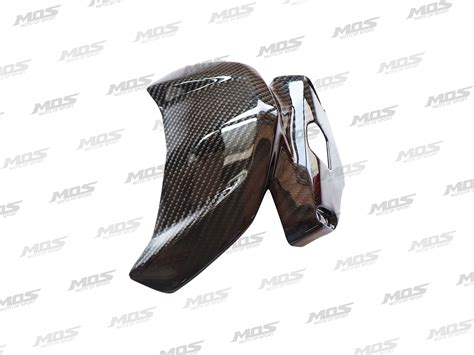 Cover Carbon Spidometer Yamaha Aerox 155 Pnp carbon fiber speedometer goggles cover for yamaha 155 mos