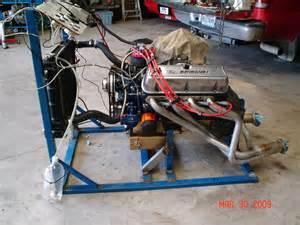 engine run stand for 440 mopar wiring diagram engine wiring diagram free