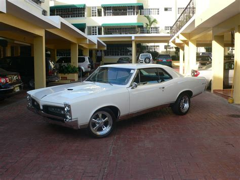 how can i learn about cars 1967 pontiac firebird on board diagnostic system 34463446 s 1967 pontiac gto in santo domingo un