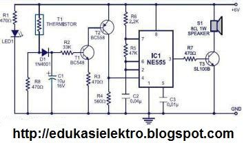 transistor bc548 adalah transistor bc548 adalah 28 images rangkaian pengusir nyamuk frekuensi ultrasonik sederhana