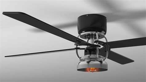 industrial looking ceiling fans canarm industrial ceiling fans 25 methods to create the