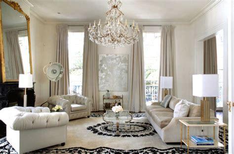 Chandelier In Bedroom » Home Design 2017