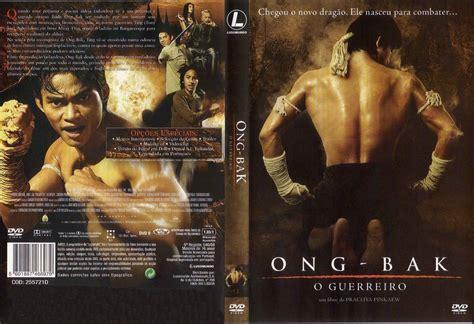 film ong bak gratis ong bak 1 2 y 3 dvd rip espa 241 ol descargar gratis