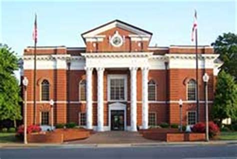 Talladega County Records Talladega County Alabama Genealogy Facts Records And Links