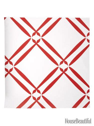 red peel and stick wallpaper 10 fun peel and stick temporary wallpaper