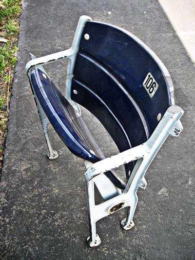 stadium seat mounts modern plastic stadium seats archer seating modern