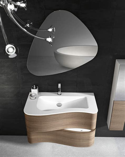 Most Modern Bathroom Sinks 33 Bathroom Sink Ideas To Get Inspired From