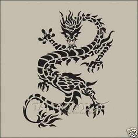 henna airbrush tattoo 11 best tattoos images on airbrush