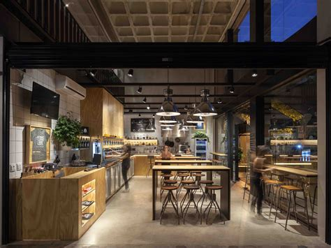 what is a tap room gallery of perro libre tap room tellini vontobel arquitetura 6
