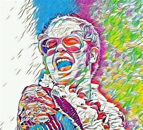 johns colors rainbow colors elton digital by pd