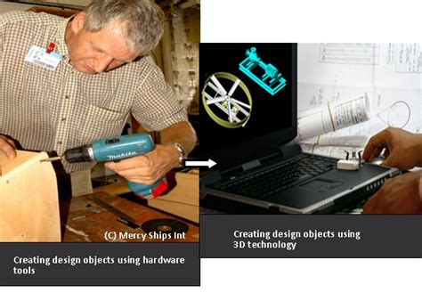 design technology definition what is technology meaning of technology and its use