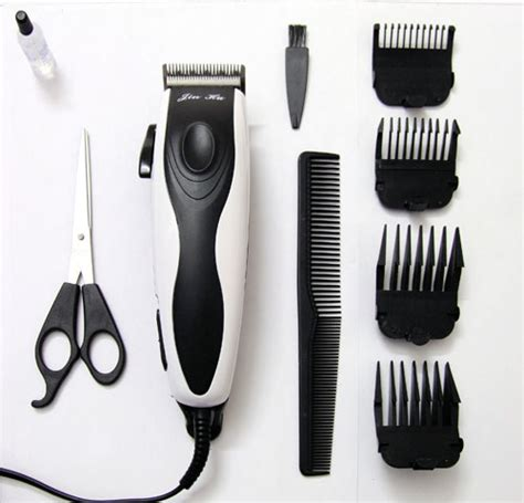 maquina de cortar pelo profesional m 225 quina cortapelo cortar el pelo patillas barba