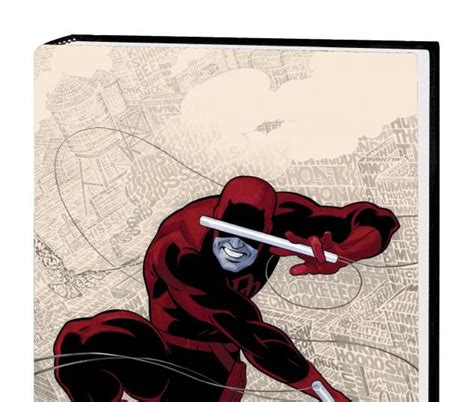 libro daredevil by mark waid daredevil by mark waid hardcover comic books comics marvel com