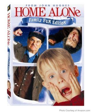 the 25 best home alone series ideas on