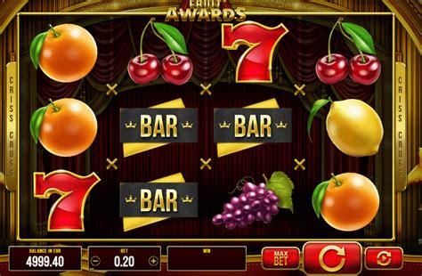 fruit awards jocuri pacanele ca la aparate  gratis
