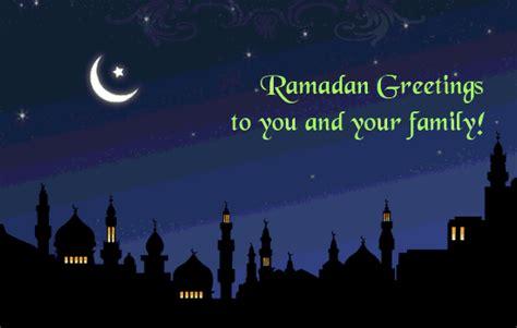 free printable ramadan greeting cards happy ramadan faatih