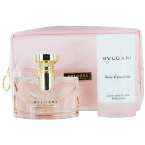 Parfum Wanita Bvlgari 1000 images about harga parfum bvlgari eau de toillet