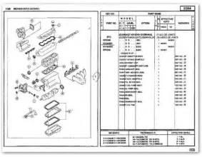 Daewoo Espero Workshop Manual Mecanica Articles In Bligoo