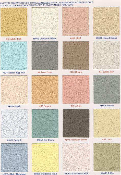 stucco colors stucco colors ohio state stucco residential stucco