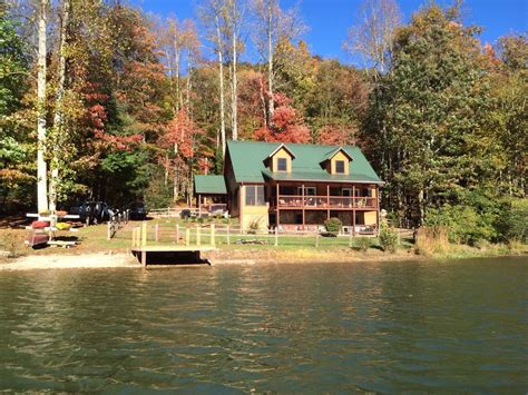 Lakeview Luxury Cabins by Luxury Lakeview Mountain Cabin Brevard Vrbo
