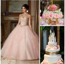 170 best images about quinceanera on pinterest