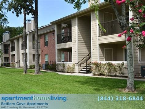 Apartments In Beaumont That Allow Pets Settler S Cove Apartments Beaumont Apartments For Rent