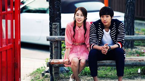 12 Couples Still Going Strong by Yoo In Na And Ji Hyun Woo Still Going Strong Soompi