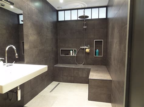 Modern Bathroom Shower Ideas Bathroom Shower Floor Options Home Decor Ideas