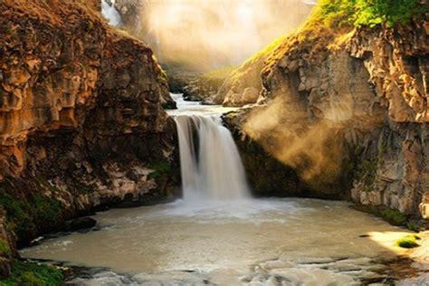 imagenes lugares hermosos del mundo 30 fotos de los lugares m 225 s hermosos y perfectos para viajar