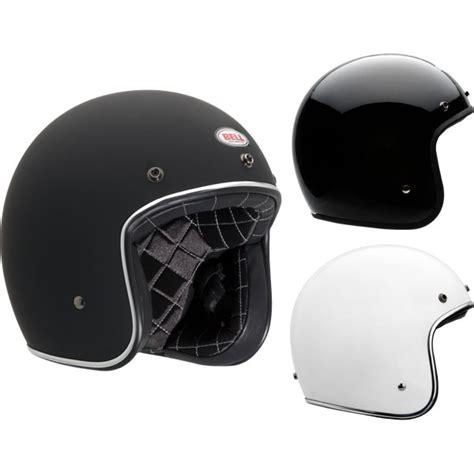 Helm Bell helm bell 500 custom matching nih buat naik motor klasik asmarantaka s personal