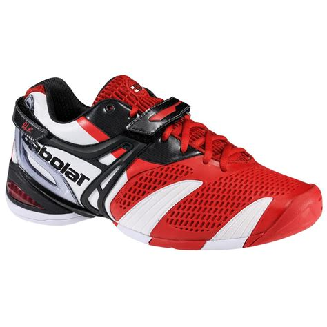 sports tennis shoes babolat propulse 3 all court m tennis shoes sports shoes