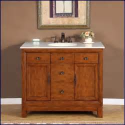 lowes bathroom vanity cabinet great references of top branded bathroom vanity cabinets