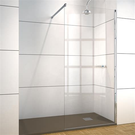 doccia catalogo maras ba 241 o ba 241 os maras ducha maras ducha