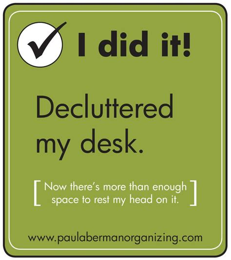 cooking at your desk 14 best images about organizing humor on