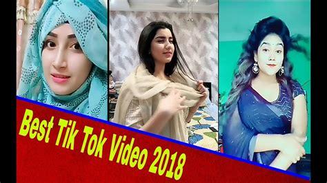 bangladeshe romantic tik tok video   tik tok