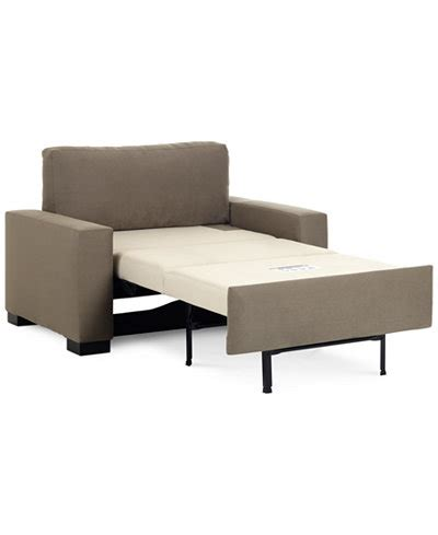 kenzey sofa bed sleeper sofa bed sleeper sleeper sofa bed home decor