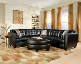 Living Room Ideas With Black Sectional Living Room Small Living Room Decorating Ideas With