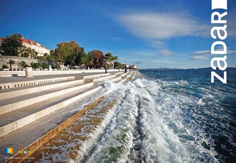 croatia sea organ sea organ zadar bookingzadar com
