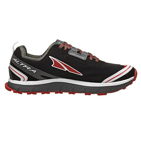 altra trail running shoes lone peak 2 0 zero drop trail running shoes mens at
