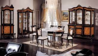luxury dining room tables luxury dining furniture design ideas iroonie com