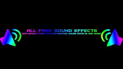 download youtube sound effects yoshi sound effects free download youtube