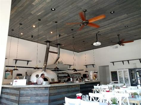 la cucina di sofia la cucina di soap lake restaurant reviews phone