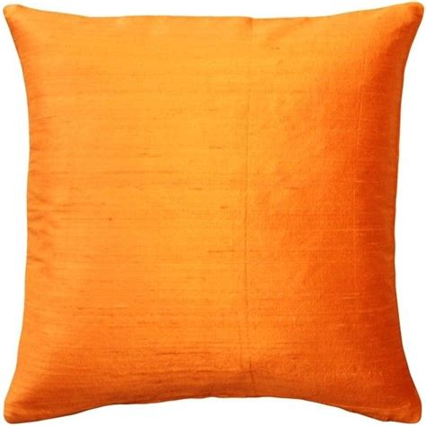 silk sofa pillows 17 best ideas about india home decor on pinterest indian