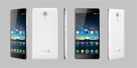 Hp Zte Kamera 13 Mp zte nubia z7 2k 5 5 zoll display 13 mp kamera 3 gb ram
